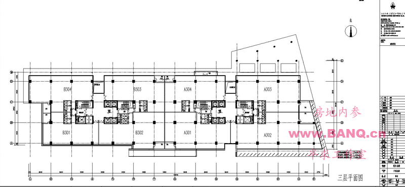 电路 电路图 电子 原理图 800_371