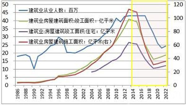 19世纪末美国的经济总量_19世纪末的美国