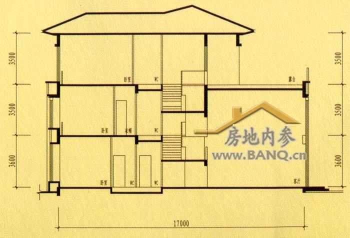 电路 电路图 电子 户型 户型图 平面图 原理图 700_476