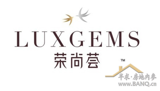 金地集团logo矢量图