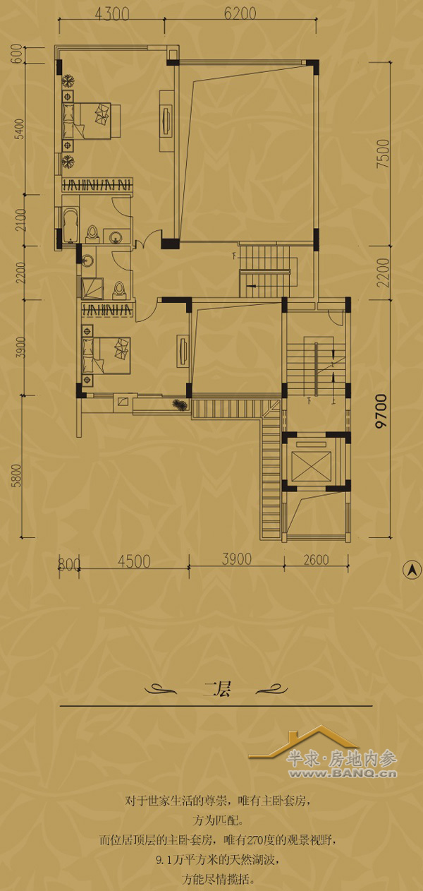 电路 电路图 电子 户型 户型图 平面图 原理图 600_1262 竖版 竖屏