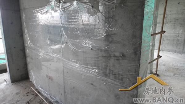 混凝土节水保湿养护膜