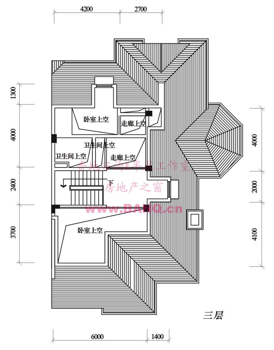 电路 电路图 电子 原理图 878_1122 竖版 竖屏