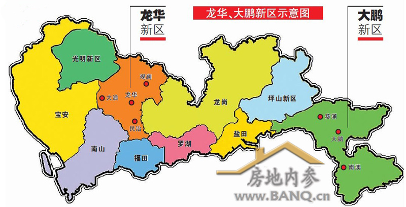 地图 800_408